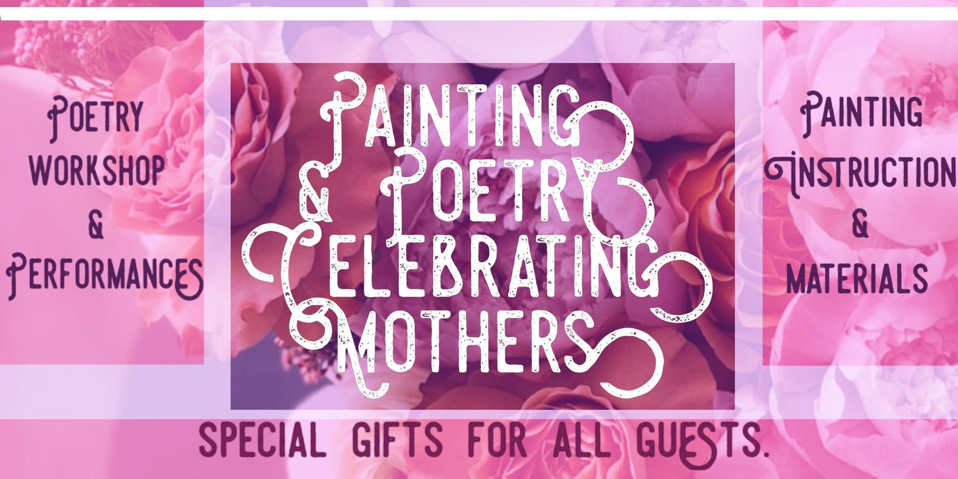 Mother's Day Eventbrite.jpg