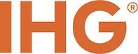IHG logo (1).png