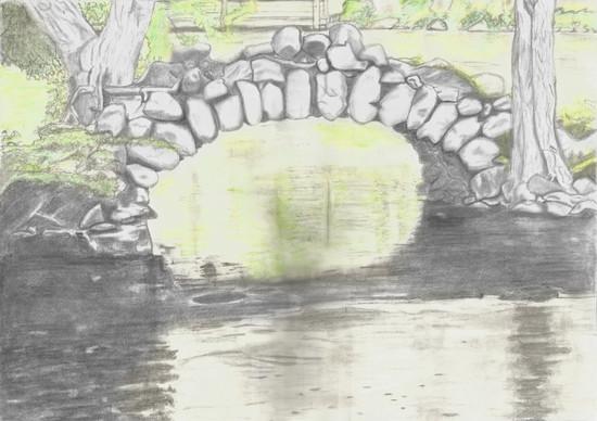 Bridge; Study
