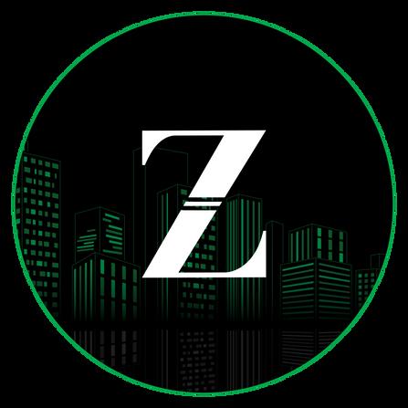 Zyyo; Icon Asset Design