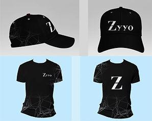 Zyyo Apparel