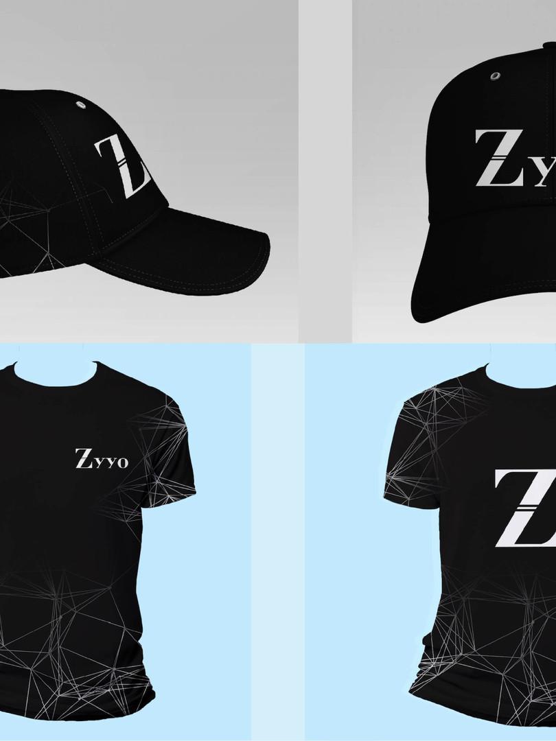 Apparel Zyyo-01.jpg