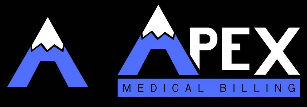 APEX; Logo & Icon Design