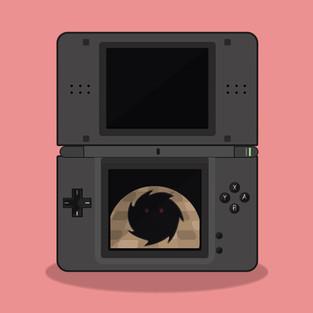 Handhelds: DS Lite