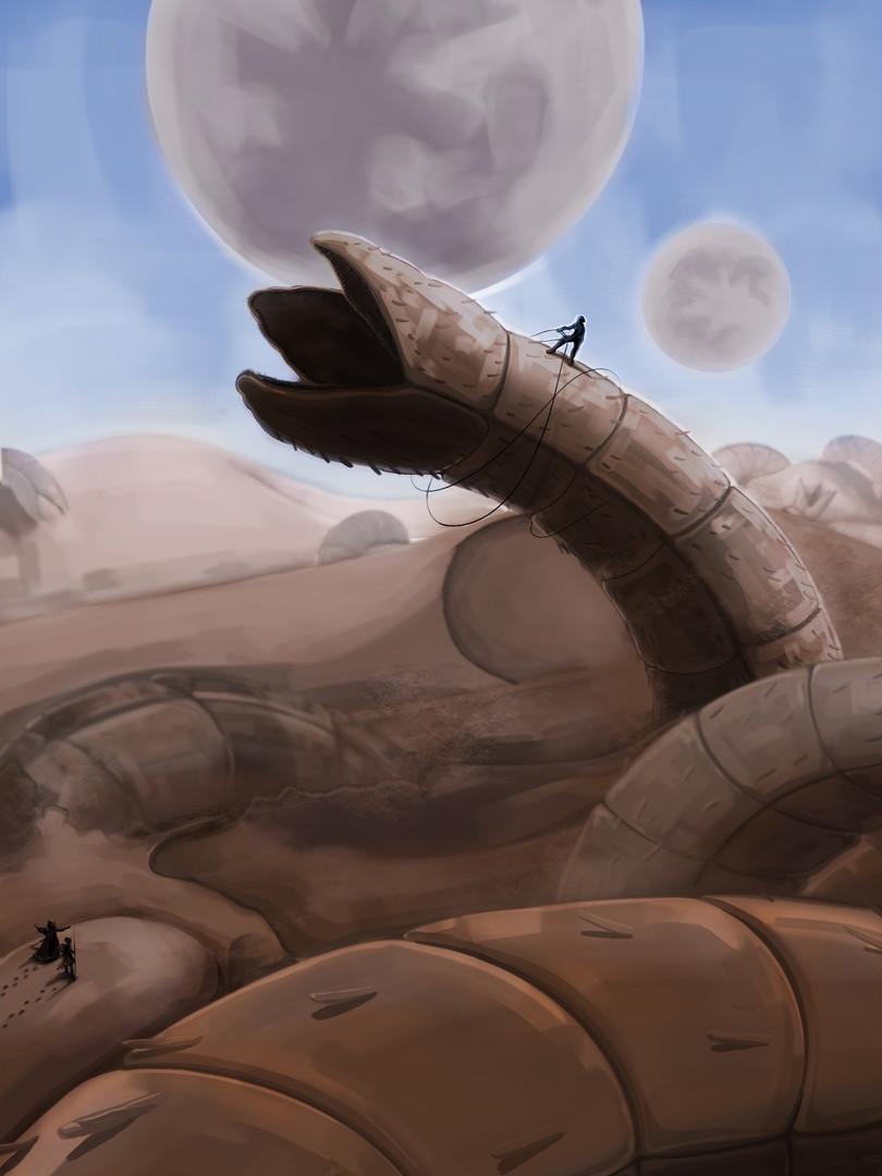 Dune Final_v1.JPG
