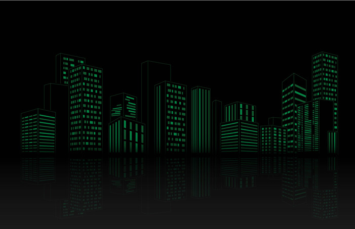 Zyyo; CityScape Asset
