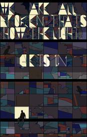 Type Design; Illumiated