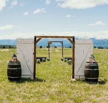 barnwood arch.jpg