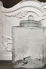 5 Gal Drink Dispenser