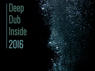 Deep Dub Inside 2016