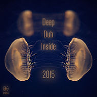 Deep Dub Inside 2015 Dubtribu Records DTR014