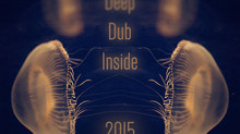 Deep Dub Inside 2015
