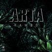 DTR024 Arta Rambo Cover 600.jpg
