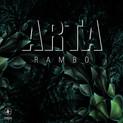 Arta - Rambo