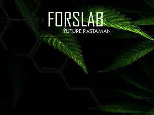 Forslab - Future Rastaman