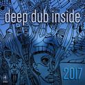 Deep Dub Inside 2017