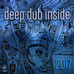 Deep Dub Inside 2017