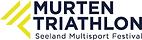 logo moratRVB.png