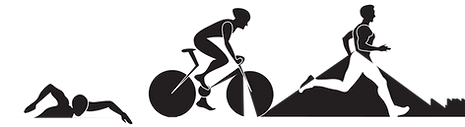 kisspng-bicycle-cycling-weekly-running-s