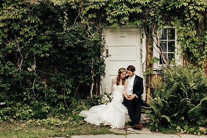 bryllup vår .jpg