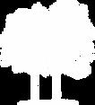 Asset 9RLB_tree.png
