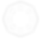 WHITE-TTFF-2020-Icons-13.png