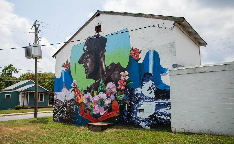 TTFF2016_Murals_ByTomDaly-3.jpg