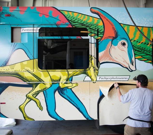 2017-City-Art-Bus-2-e1494272718637.jpg