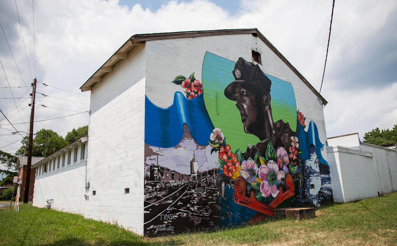 TTFF2016_Murals_ByTomDaly-4.jpg