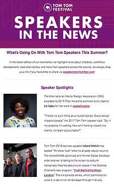 Speaker-Newsletter.jpg