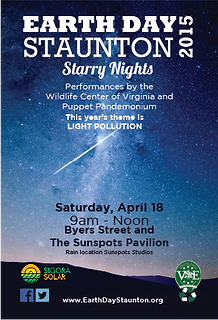 EarthdayStar2015Postcard_Front.png