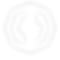 WHITE-TTFF-2020-Icons-11.png