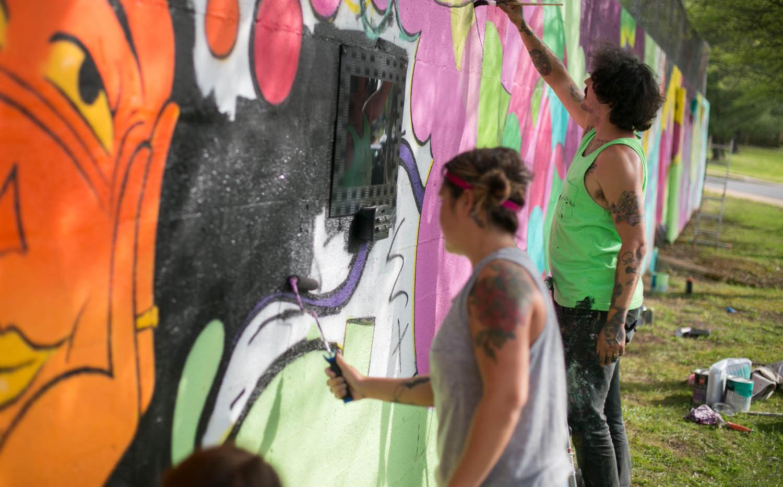2015-Mickael-Broth-Garrett-Street-Mural-