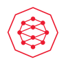 REDTTFF-2020-Icons-01.png