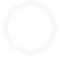 WHITE-TTFF-2020-Icons-08.png