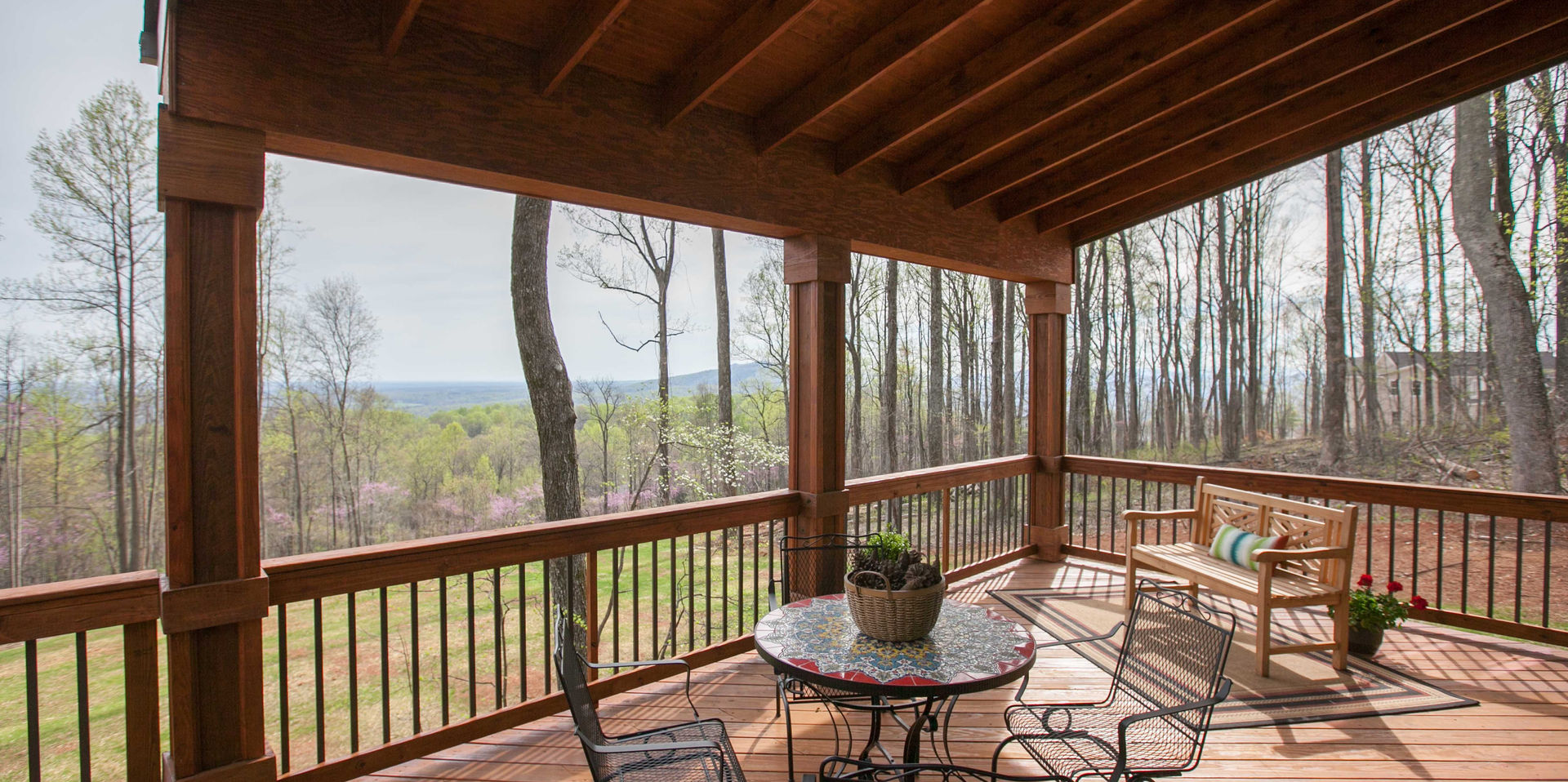Rear Porch with view 2.jpg