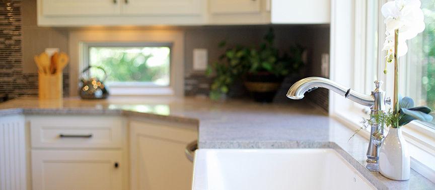 AC 185 high res kitchen window_WEB.jpg