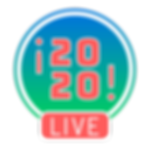 2020Live-logos-01.png