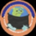 Earthday2018_logo-01.png