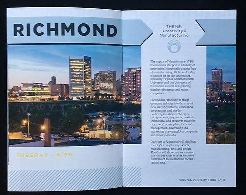 VVT Brochure Detail