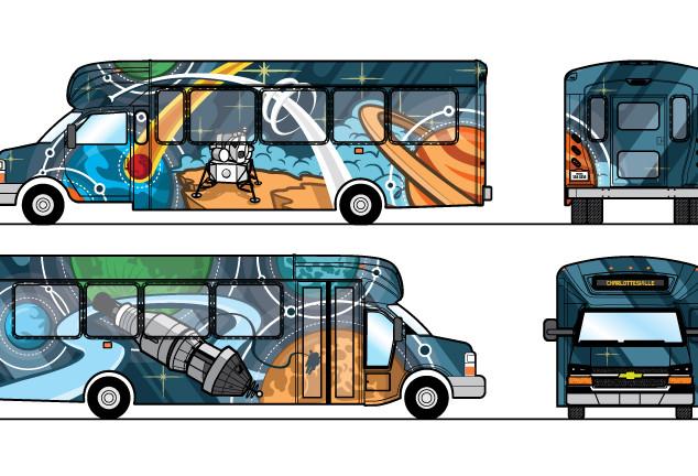 Space-Bus-Template.jpg