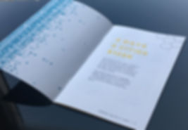 VVT Brochure Inside Cover