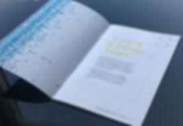 VVT Brochure Inside Cover