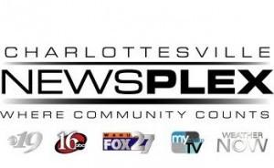 Newsplex