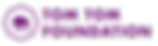TomTom2020-Foundation-Purple.png