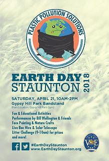 Earthday_2018_postcard_Page_2.jpg