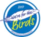 LARGE_Eday_2017_logo.png