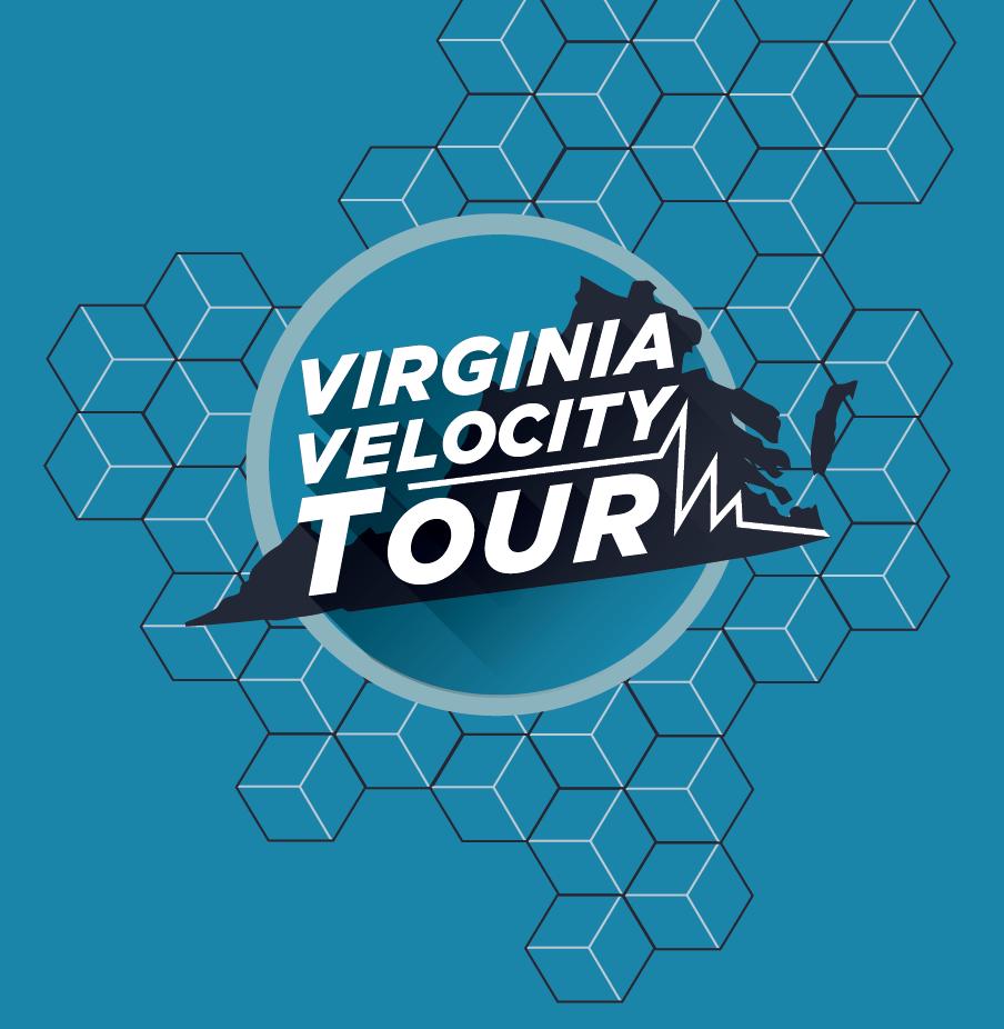 VA VELOCITY TOUR