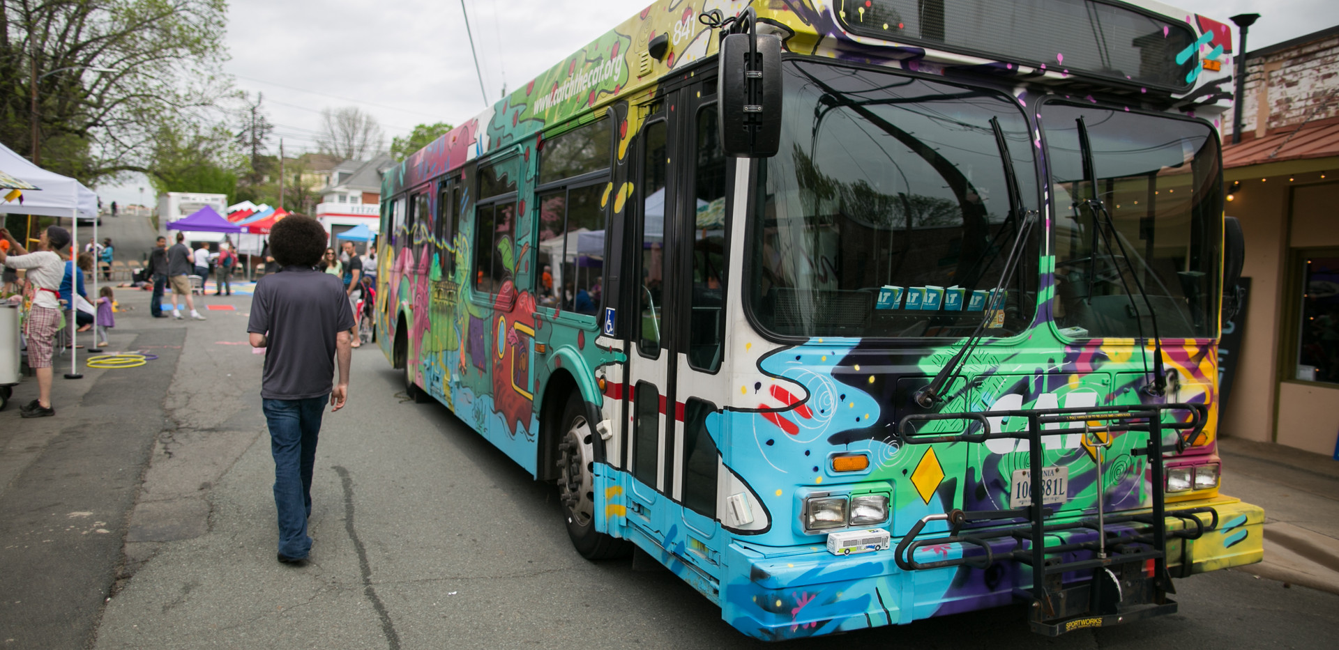 2015-Art-Bus-Belmont-Block-Party-Tom-Dal