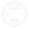 WHITE-TTFF-2020-Icons-10.png